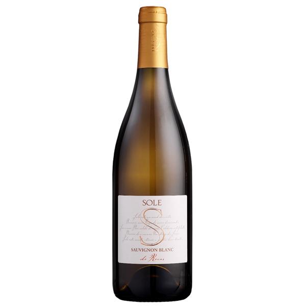 Recas Sole Sauvignon Blanc 75cl