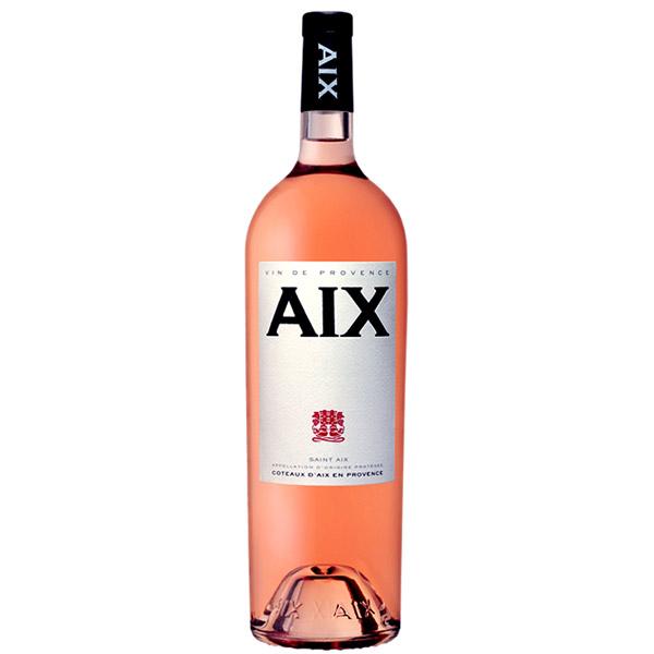 AIX  Vin De Provence 150cl
