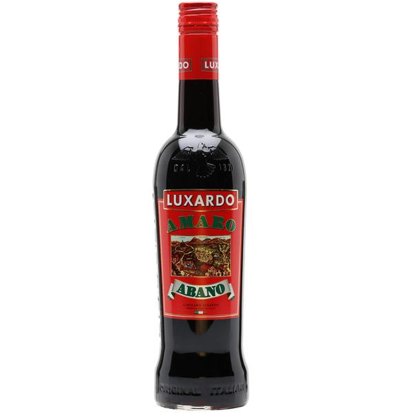 Luxardo Amaro Abano 70cl