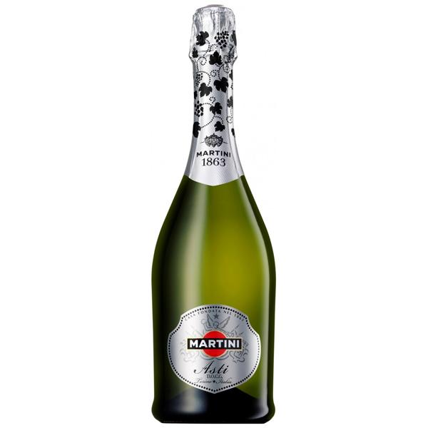 Asti Martini Dolce 75cl