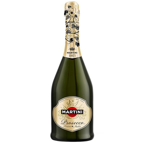 Asti Martini Prosecco 75cl
