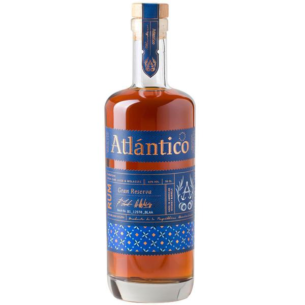 Atlantico Gran Reserva 70cl