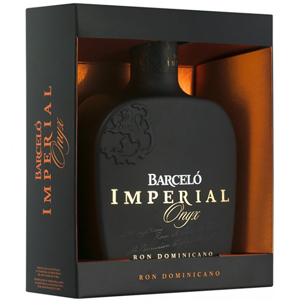 Barcelo Imperial Onyx 70cl