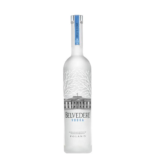 Belvedere Vodka 20cl