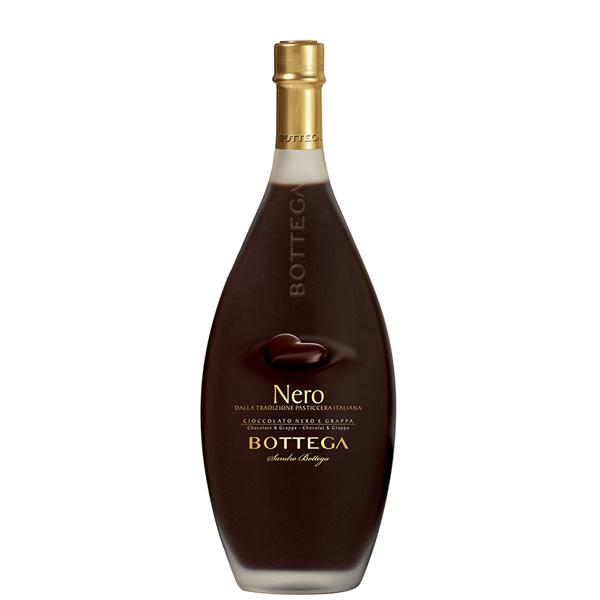 Bottega Nero 50cl