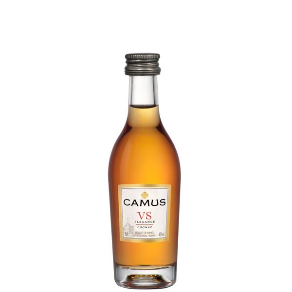 Camus VS 5cl