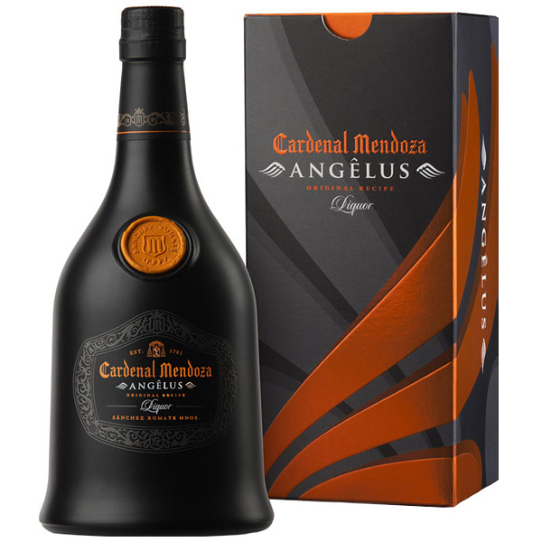 Cardenal Mendoza Angelus 70cl