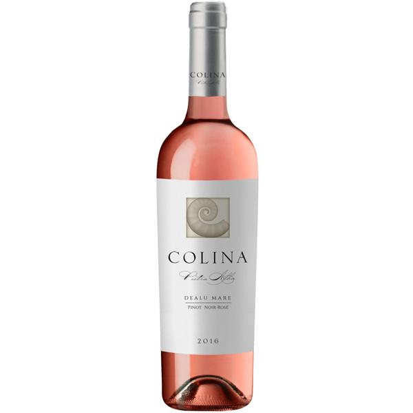 Colina Piatra Alba Pinot Noir Rose  75cl