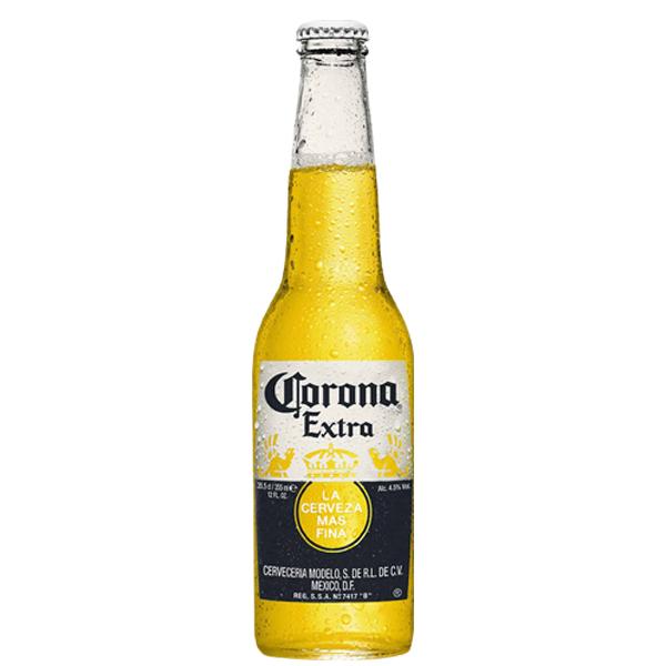 Corona Extra 12 x 33cl