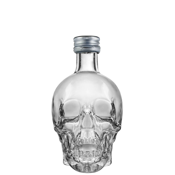 Crystal Head 5cl