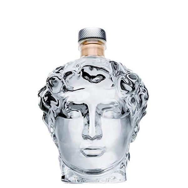 David Luxury Gin 70cl