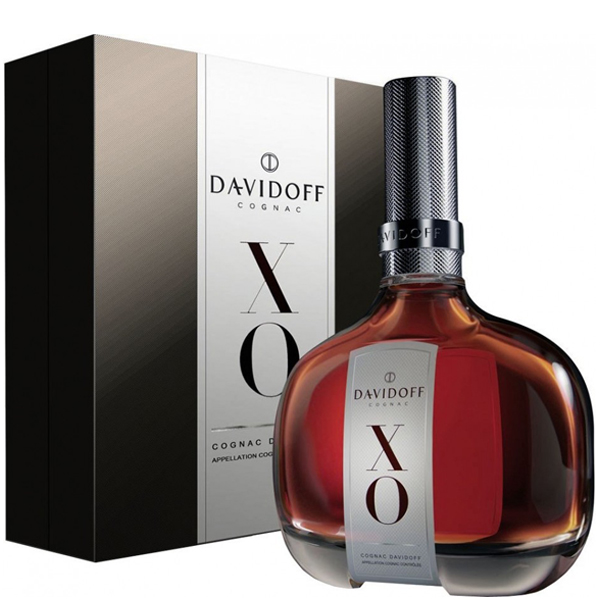 Davidoff XO 70cl