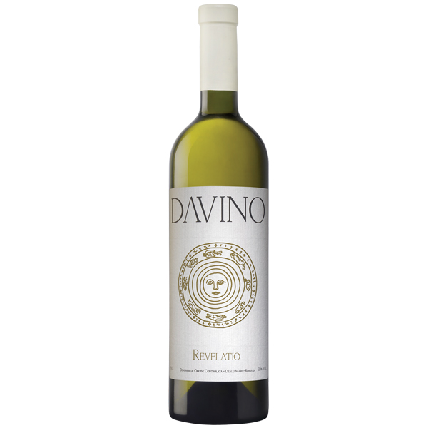 DAVINO Revelatio 75cl