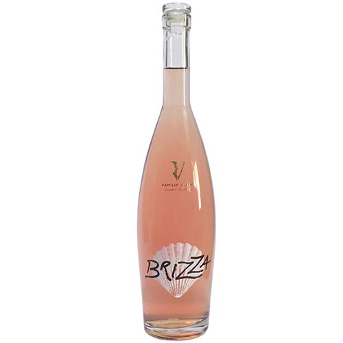 Domeniul Vladoi Brizza Rose 75cl
