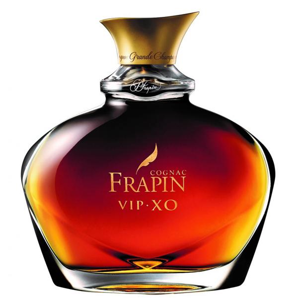 Frapin Vip XO 70cl