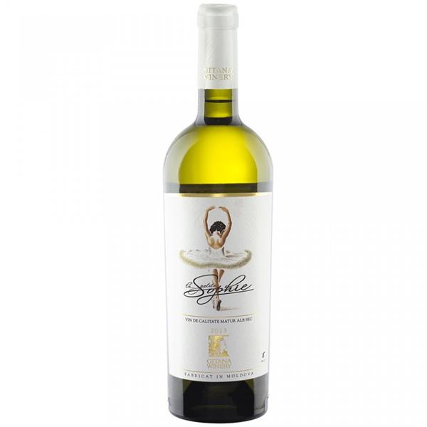 Gitana Winery La Petite Sophie 75cl