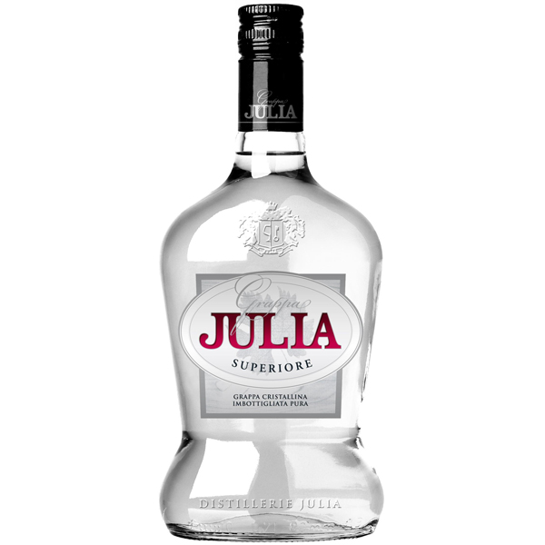 Julia Superiore 70cl