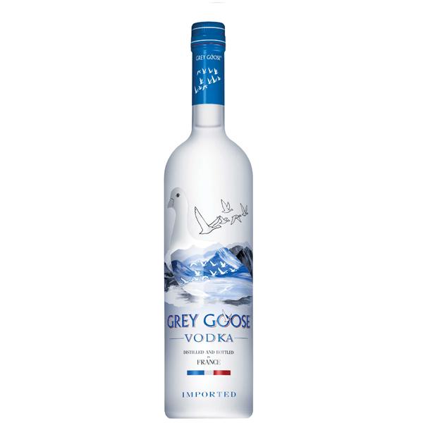 Grey Goose 20cl