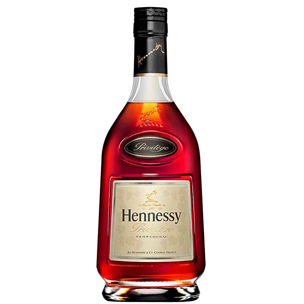Hennessy VSOP Privilege 70cl