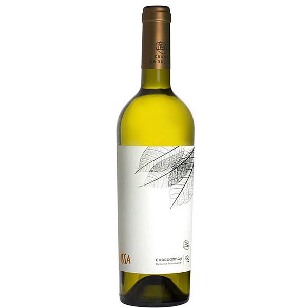 La Salina Chardonnay 75cl