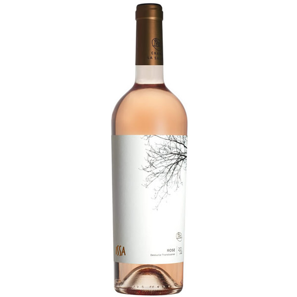 La Salina Rose 75cl