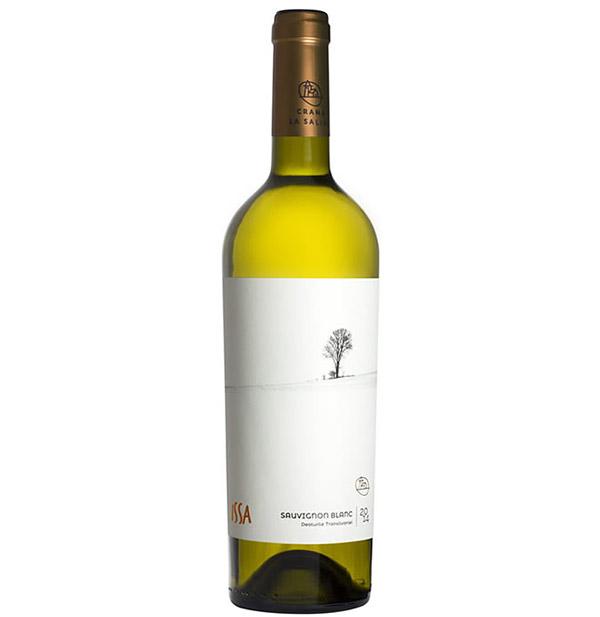 La Salina Sauvignon Blanc 75cl