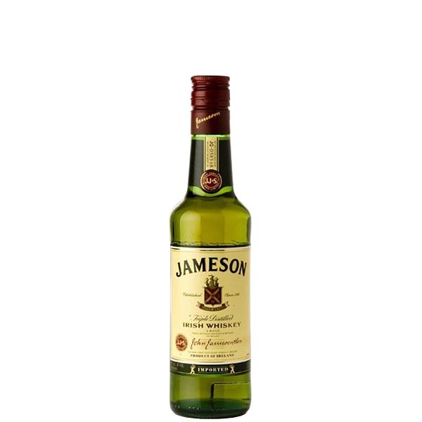 Jameson 20cl