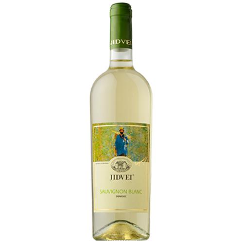 Jidvei Grigorescu Sauvignon Blanc 75cl