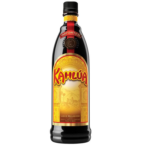 Kahlua 100cl