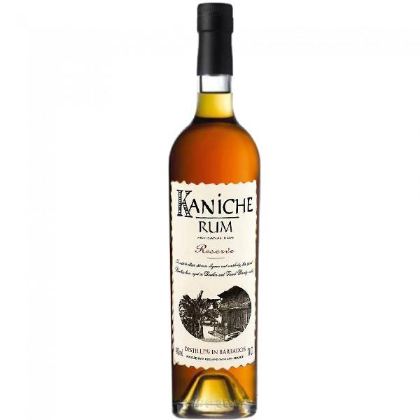 Kaniche Reserve 70cl
