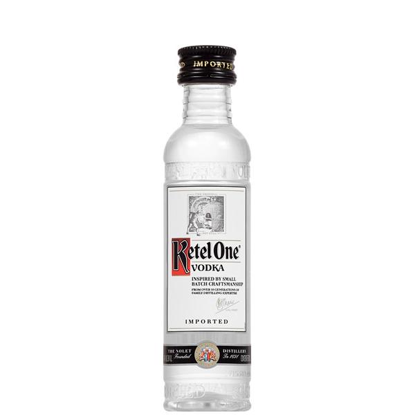 Ketel One Vodka 5cl