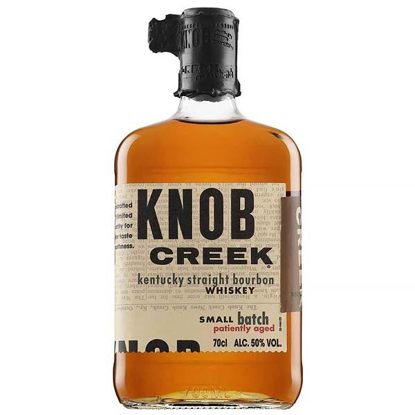 Knob Creek 70cl
