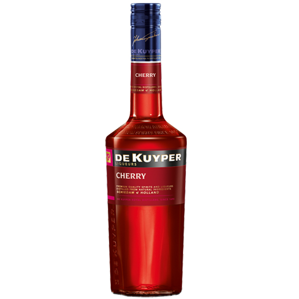 De Kuyper Cherry 70cl