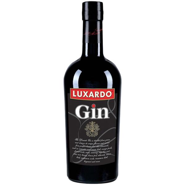 Luxardo Gin 70cl
