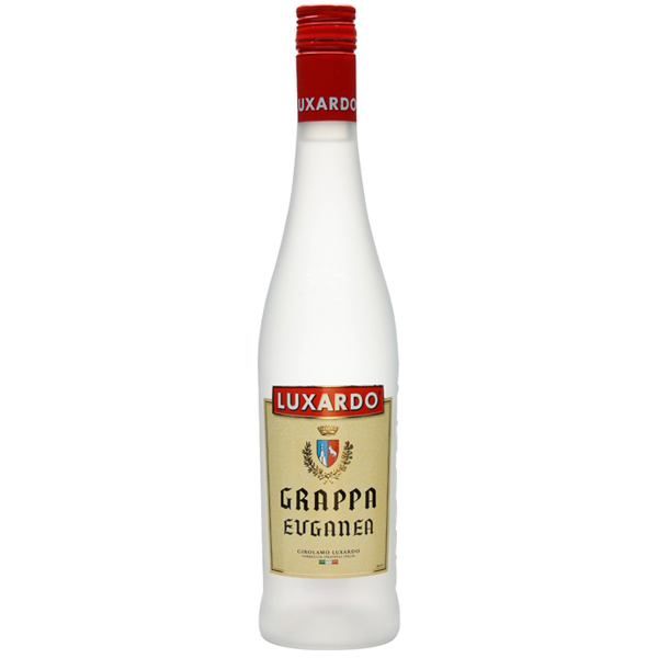Luxardo Grappa Euganea 70cl