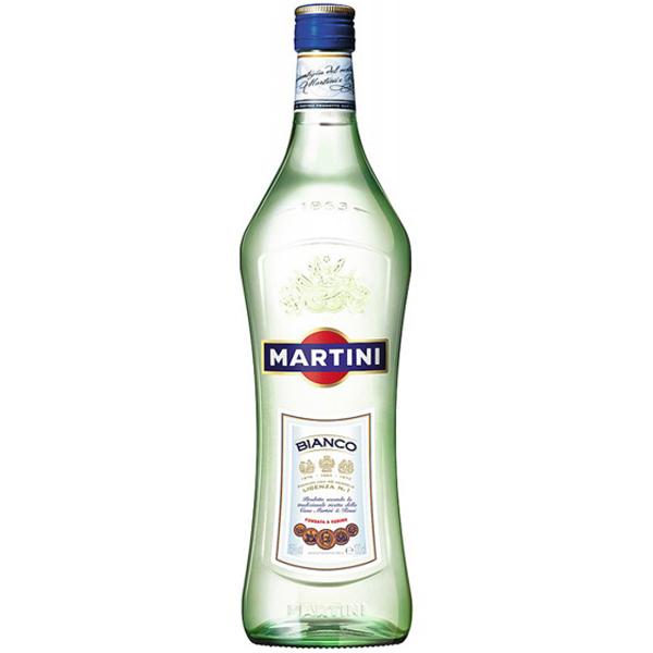 Martini Bianco 100cl