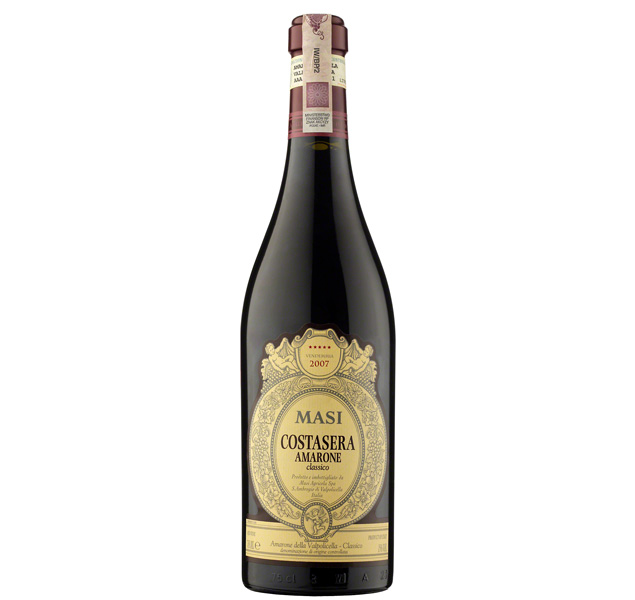 Masi Costasera Amarone 75cl