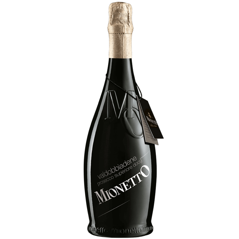 Mionetto DOCG Treviso 75cl