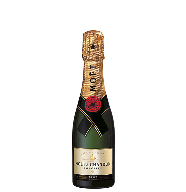 Moet & Chandon Brut Imperial 20cl