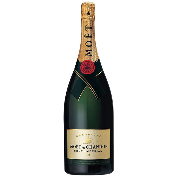 Moet & Chandon Brut Imperial 150cl