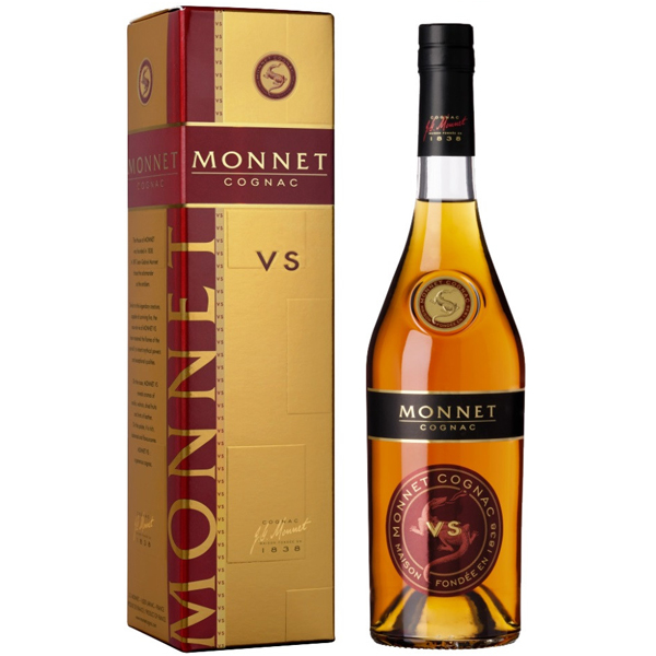 Monnet VS 70cl