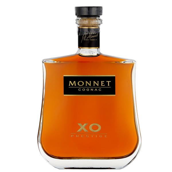 Monnet XO Prestige 70cl
