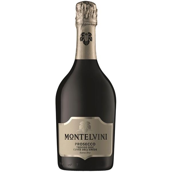 Montelvini Prosseco Treviso DOC 75cl