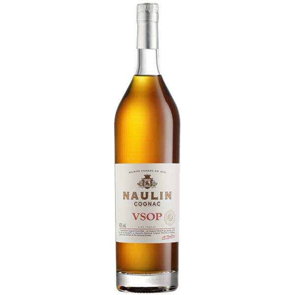 Naulin V.S.O.P 70cl