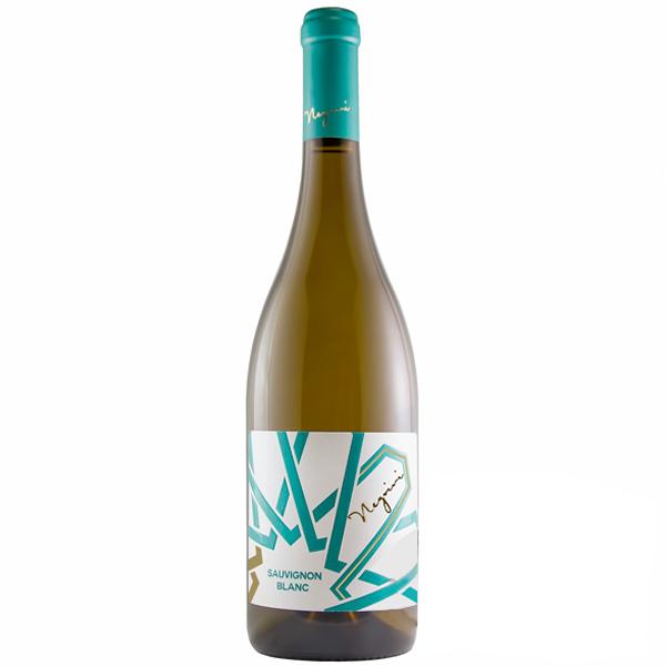 Negrini Clasic Sauvignon Blanc 75cl