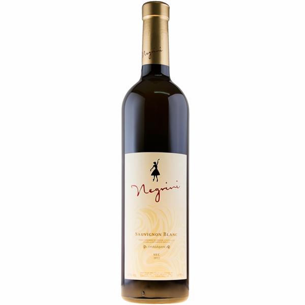 Negrini Sauvignon Blanc Premium 75cl