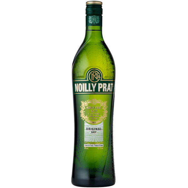 Noilly Prat Original Dry 100cl