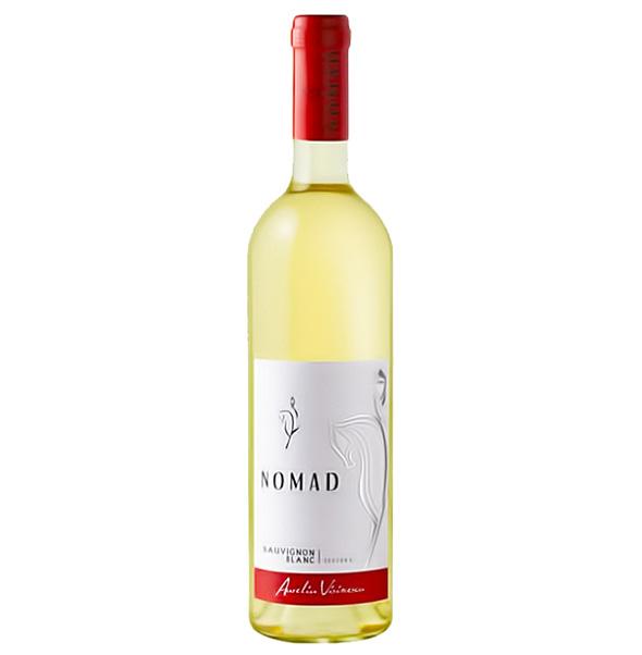 Nomad Sauvignon Blanc 75cl