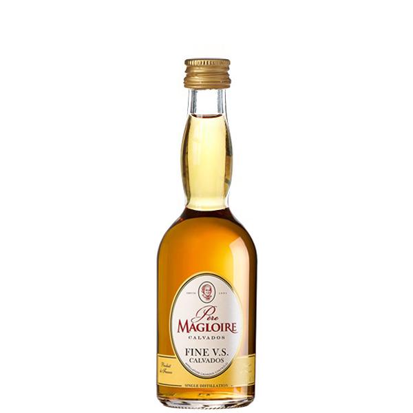 Pere Magloire VS 5cl
