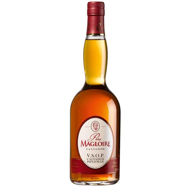 Pere Magloire VSOP 70cl